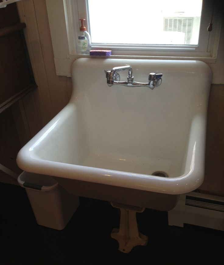 Best Utility Sink For Garage : ... utility laundry inspiration utility sink bungalow sinks garage forward
