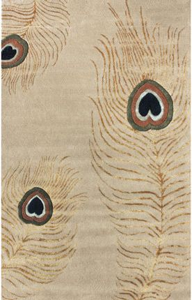 1000 Images About Peacock On Pinterest Oriental Taupe