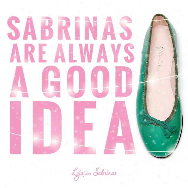 À procura do presente ideal para tua a melhor amiga?  Encontra-o aqui: http://www.lojadassabrinas.com/product/aloe-vera