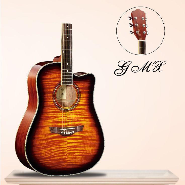 246 best guitar parts accessories images on pinterest guitar parts guitars and 1960s. Black Bedroom Furniture Sets. Home Design Ideas