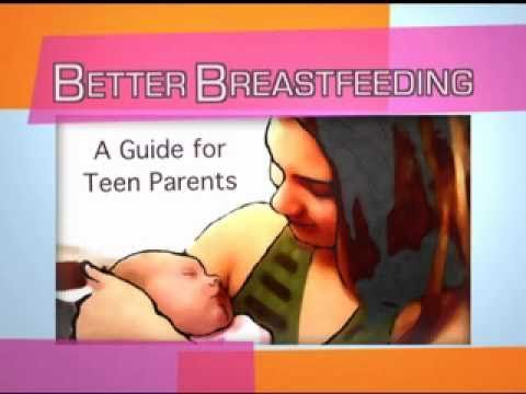 Education for Teen Mothers How To Adult