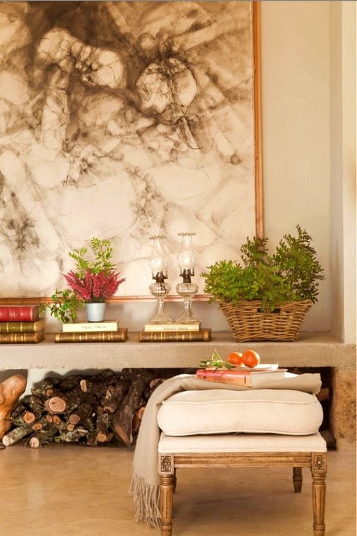 living room decor a great way to quickly update any room is for you rh pinterest com