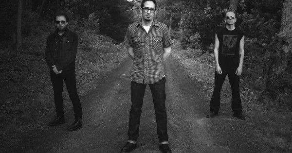 Deneysel müzik dahisi Toby Driver'ın yeni projesi BLOODMIST'ten yeni şarkı