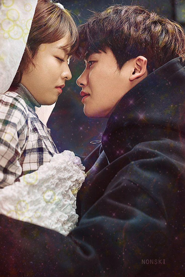 Strong Woman Do Bong Soon  #힘쎈여자 도봉순  Park Bo Young , Park Hyung Shik , Ji Soo #HimsseonyeojaDobongsun #JTBC