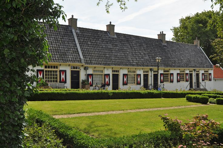 Medemblik (Noord-Holland)