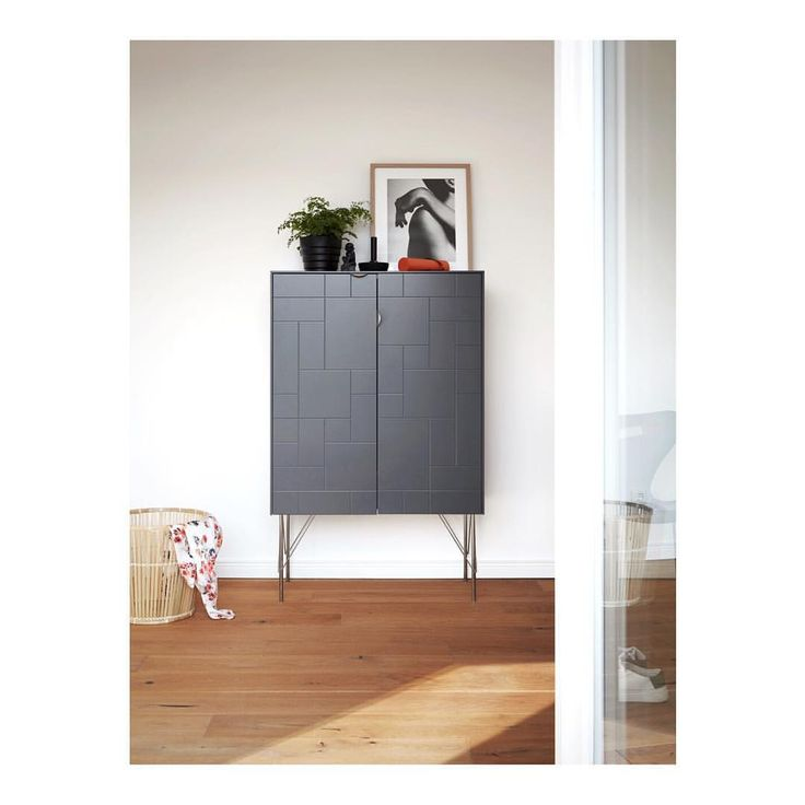 Design Joakim Johansson Styling Santiago Brotons cabinet @superfrontdotcom @mrbrotons AD Spain