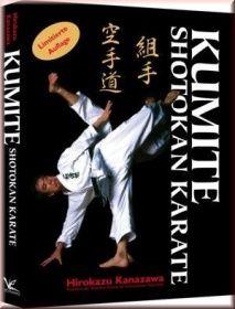 http://www.rakuten.de/produkt/shotokan-karate-kumite-1126378196.html