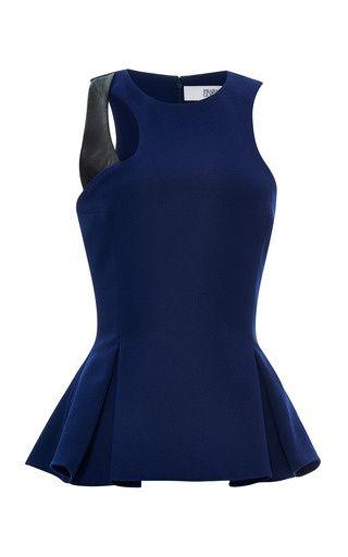 blouse blue - Google Search