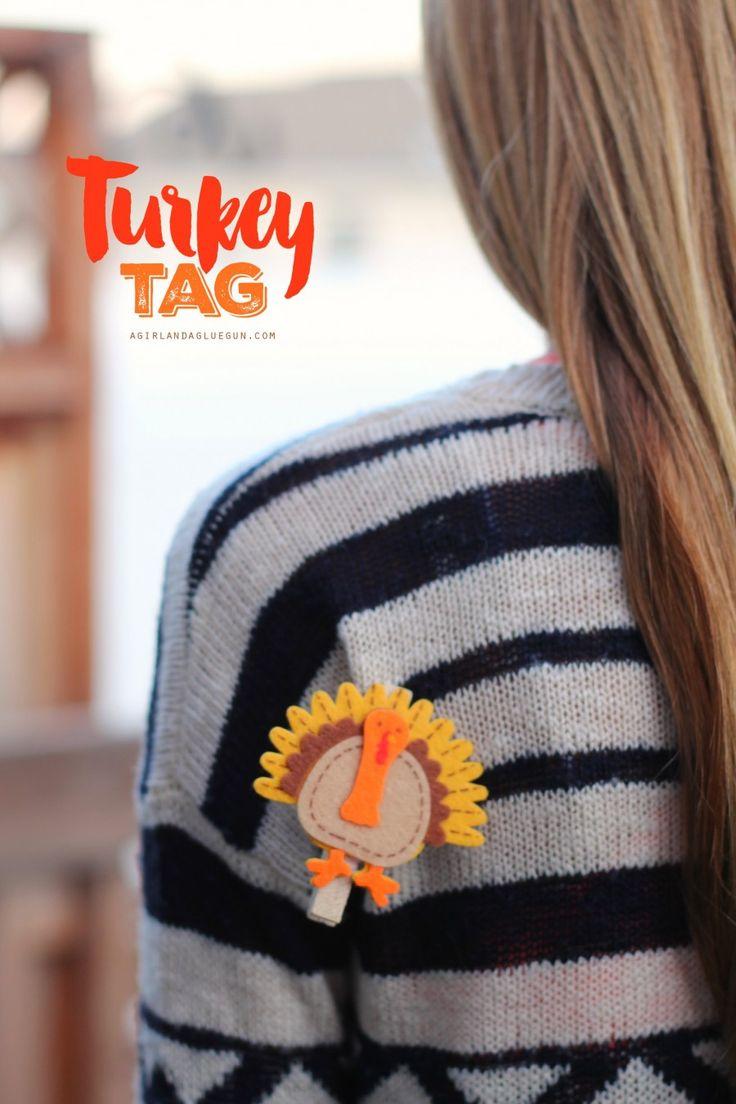 1000 Images About Turkey Crafts On Pinterest Turkey