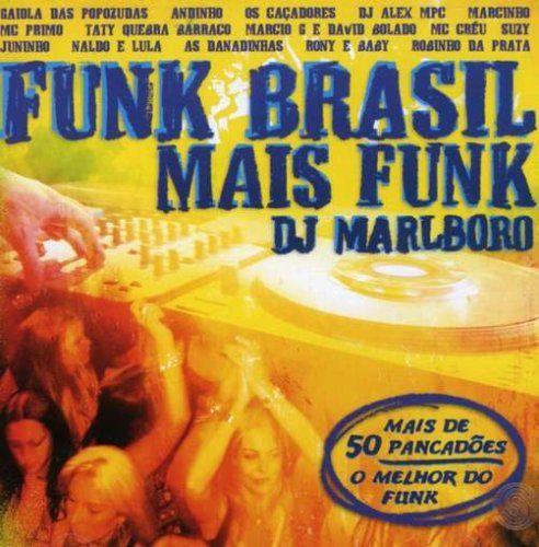 Funk Brasil Mais Funk Som Livre https://www.amazon.com/dp/B0014YKQDW/ref=cm_sw_r_pi_dp_x_juH5ybNRH1DFX