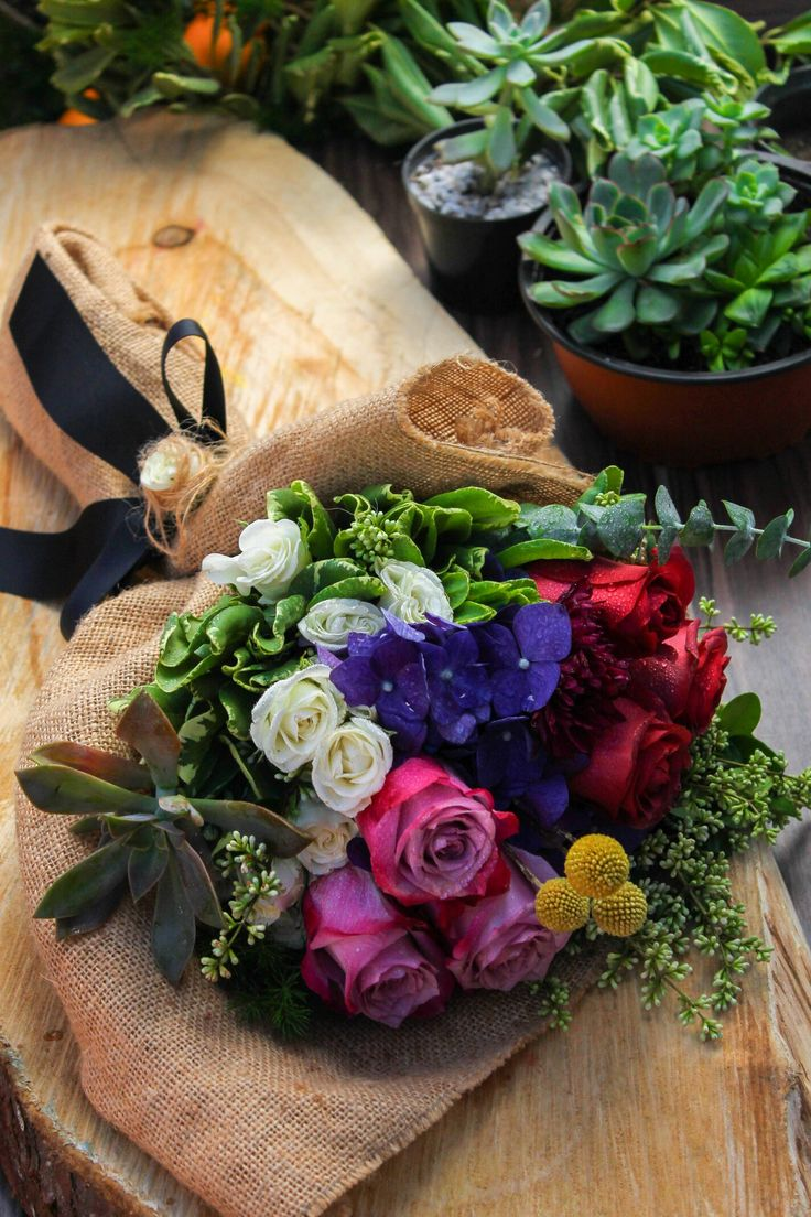 Bouquet $120000 WATSAPP3016649062 Andrea Ramirez