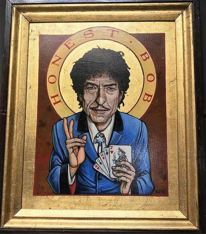 327 besten ART DYLAN Bilder auf Pinterest | Bobby, Statuen und 1980er