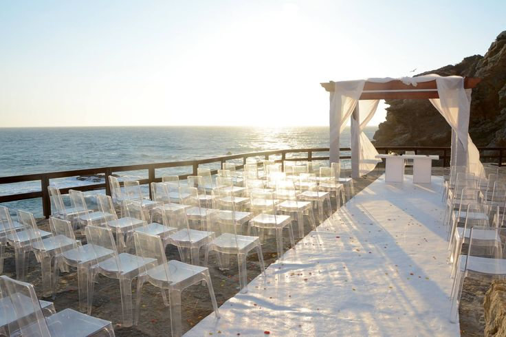 Arriba wedding #casadomarques #wedding #sea