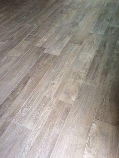 Image result for ardennes cafe tile