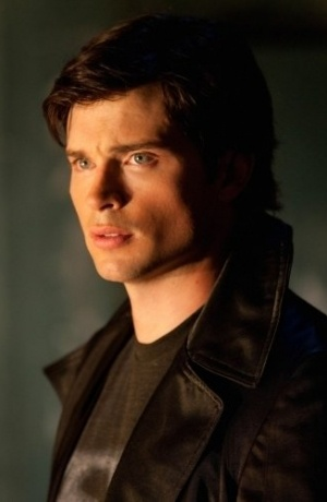 tom welling | Tom Welling Bio, Pictures, Videos, Filmography, News