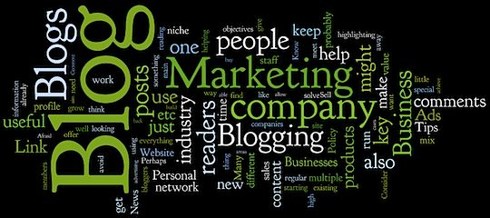 business-blog-marketing