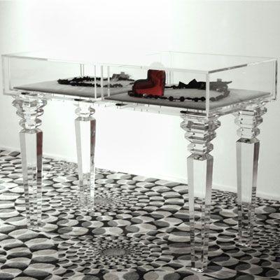 Shoppingart.com   Contemporary Art, Furniture And Stunning Acrylic Designs
