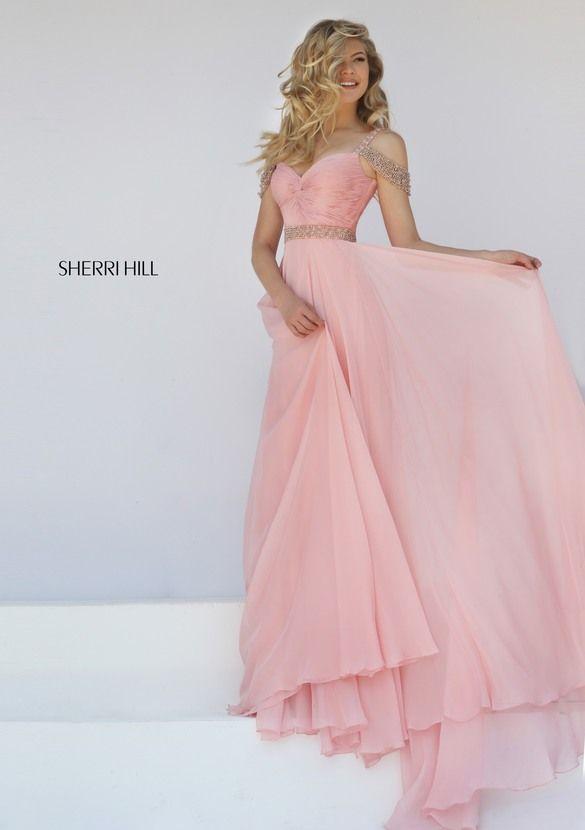17 Best images about vestidos on Pinterest | Sprinkles, Prom dresses ...