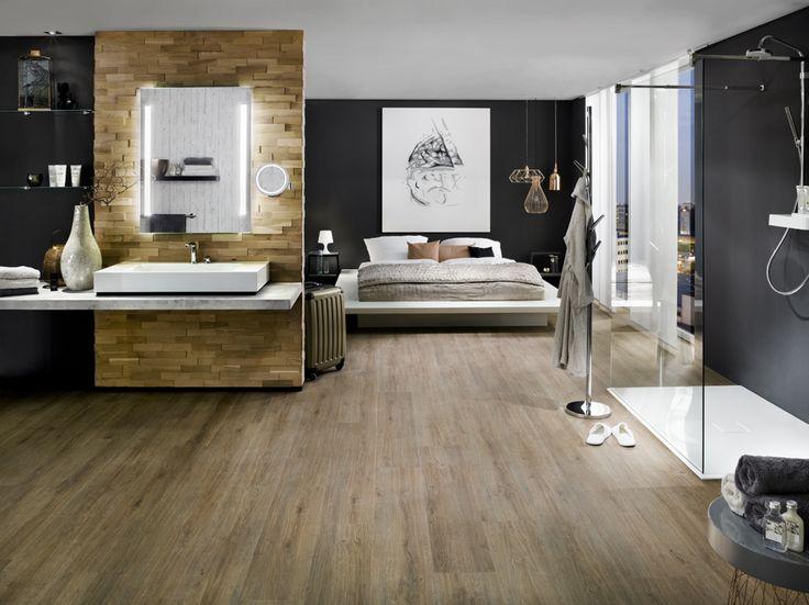 23 besten unsere badezimmer inspirationen f r design liebhaber bilder auf pinterest badezimmer. Black Bedroom Furniture Sets. Home Design Ideas