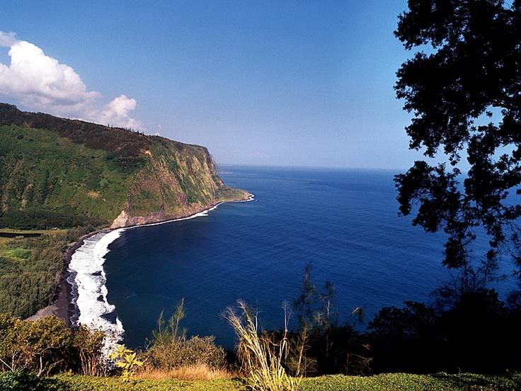 BIG ISLAND, HAWAII: Big Islands Hawaii, Buckets Lists, America, 10 Islands, Travel Islands, Big Island Hawaii, Hawaii Big Islands Blue, Week Vacations, Bid Islands