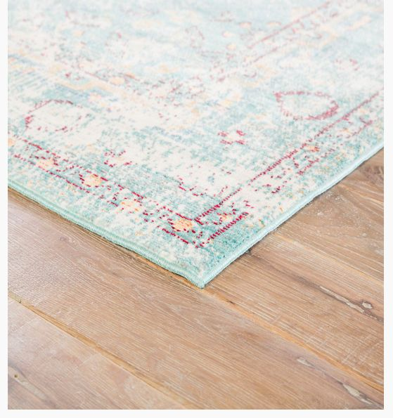 25 Best Ideas About Wool Rugs On Pinterest: Best 25+ Rug Placement Ideas On Pinterest