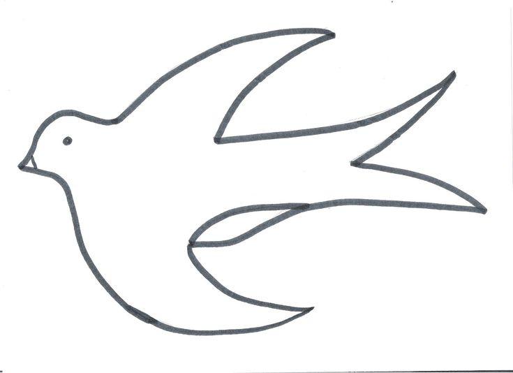 χελιδόνι+Νο1+001.jpg (1600×1163)