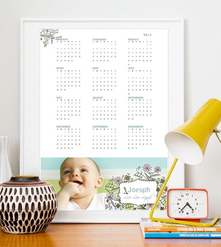 Calendar Poster Maker : Best thank you nwws patrons images on pinterest art