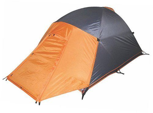 27 best images about 4 Season Camping Tents on Pinterest ...