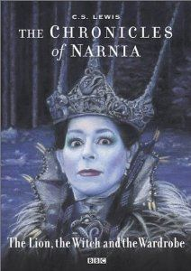 Amazon.com: The Chronicles of Narnia - The Lion, the Witch and the Wardrobe: Richard Dempsey, Sophie Cook, Jonathan R. Scott, Sophie Wilcox, Barbara Kellerman, Kerry Shale, Lesley Nicol, Big Mick, Ailsa Berk, Martin Stone, William Todd-Jones, Keith Hodiak, Ellen Freyer: Movies & TV