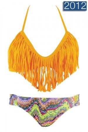 Bikinis Bikinis Bikinis swimwear-i-love