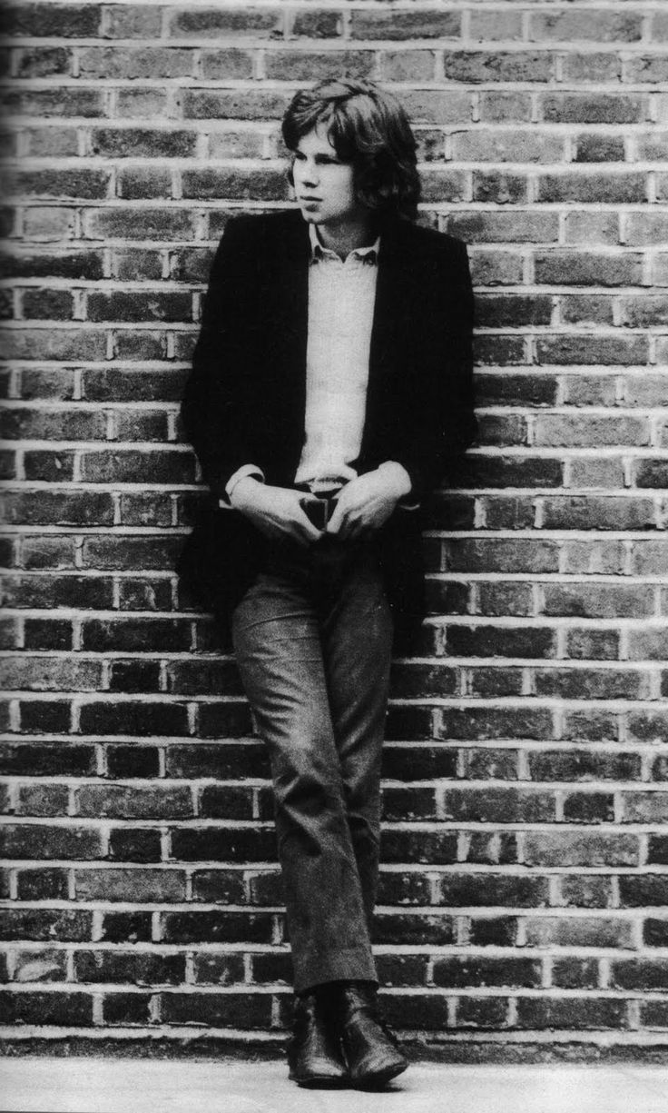 "Nicholas Rodney ""Nick"" Drake (19 June 1948 – 25 November 1974) was an English singer-songwriter and musician, known for his acoustic guitar-based songs."