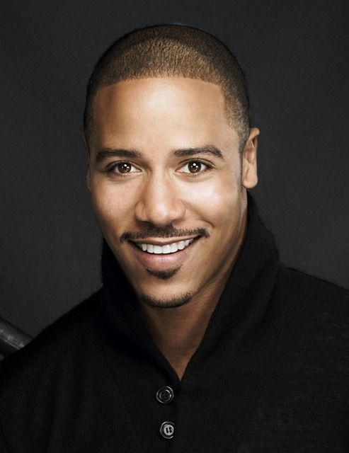 brian white (in love with the smile ^_^)
