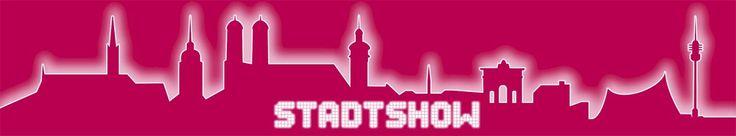 Videoproduktion für Webvideo, Image Video, Werbevideo und Produktvideo in München