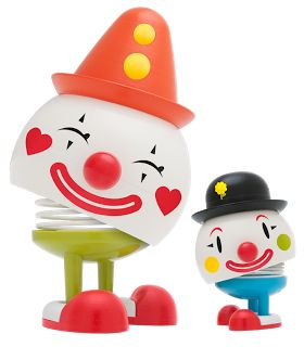 558_clown-family-1-small.png (280×320)