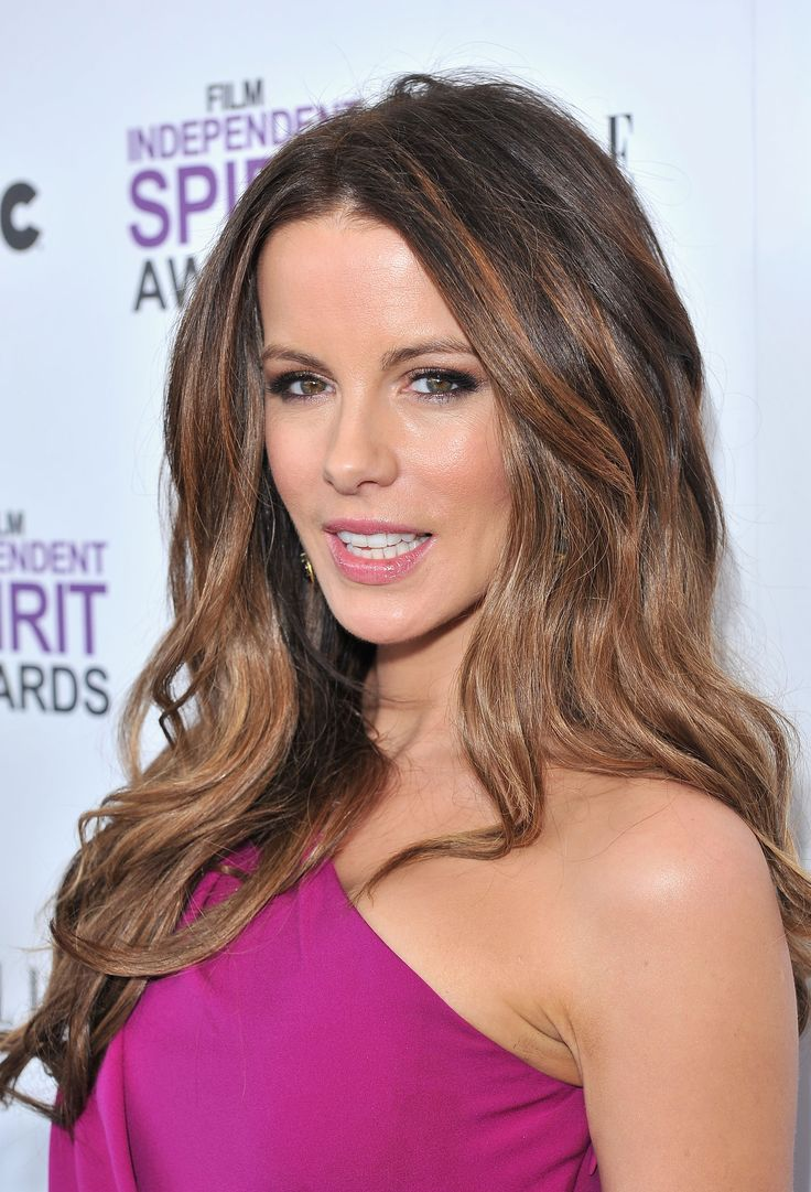 haircuts for faces hair 1496 best images about kate beckinale on 4430