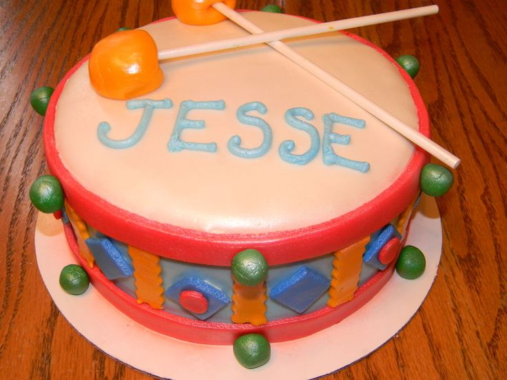 Cake Art Miranda : 135 best images about Birthday Party Ideas on Pinterest ...
