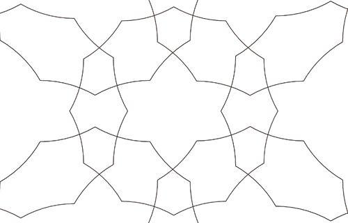 Las 25 mejores ideas sobre en pinterest for Rex architecture p c