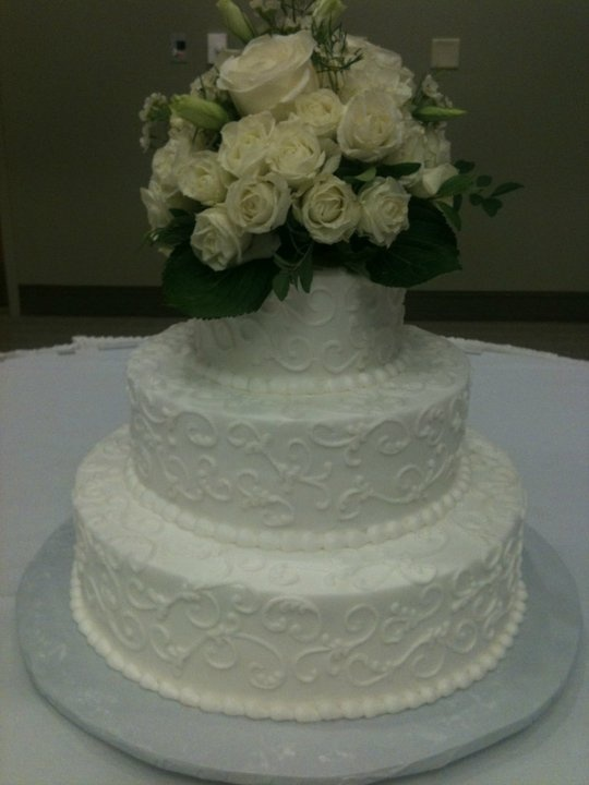 wedding cake bakery bowling green ky 17 best images about 50th anniversary on 50th 21921