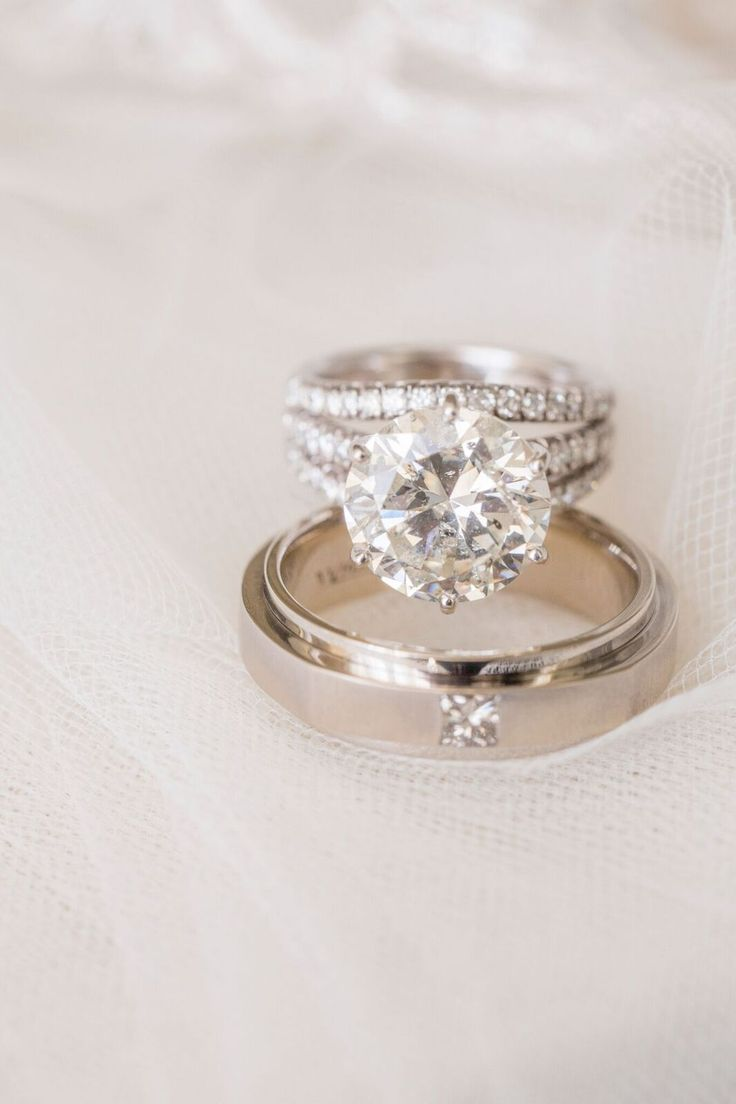 rings wedding article engagement best the to mix and stack instagram summer vogue