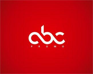30 Beautiful Logos | Abduzeedo Design Inspiration & Tutorials