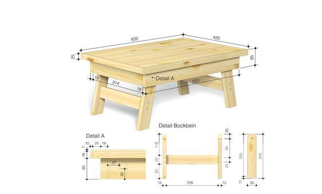 Bett Tablett Selber Bauen Selbst De Bett Selber Bauen Tablett Holz Betttablett Diy
