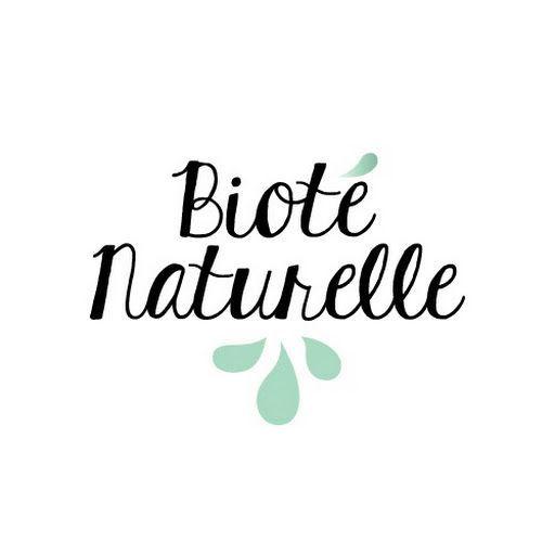 Le blog qui te fait redécouvrir une vie 100% naturelle : conseils, recettes, revues, pensées...