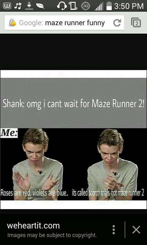 imagines and preferences for the maze runner. ~Thomas~ ~Gally~ ~Mihno… #fanfiction Fanfiction #amreading #books #wattpad