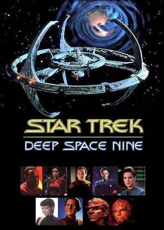 Star Trek | CB01 | SERIE TV GRATIS in HD e SD STREAMING e DOWNLOAD LINK | ex CineBlog01