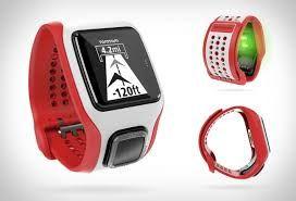 Heel veel lopers hebben tegenwoordig een gps-horloge, gecombineerd met een hartslagmonitor. In de 'Het Geheim van Hardlopen'-rubriek van deze week bekijken we wat je daar allemaal mee kan doen.