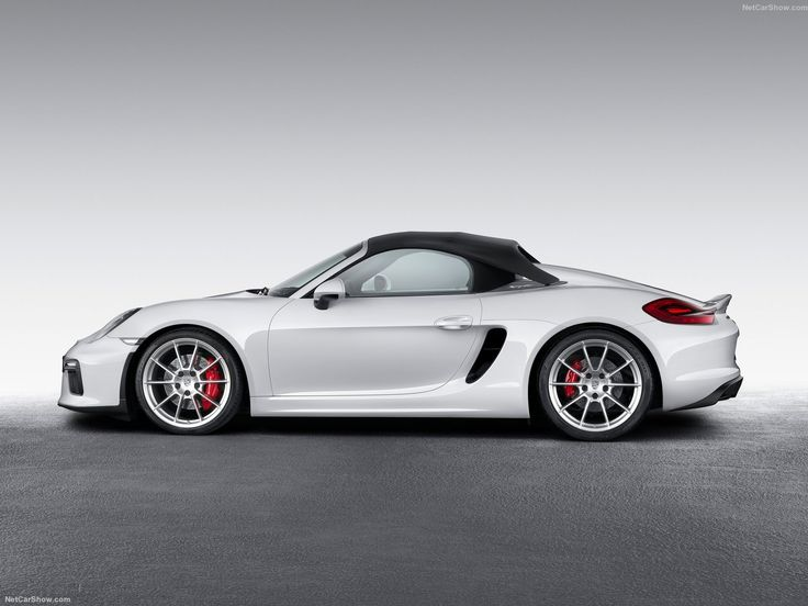 Merveilleux 2018 Porsche Cayman GT4 RS Colors, Release Date, Redesign, Price U2013 Just  Before Long Soon After The Arriving Of Porsche Cayman GT4, The Producer Is U2026