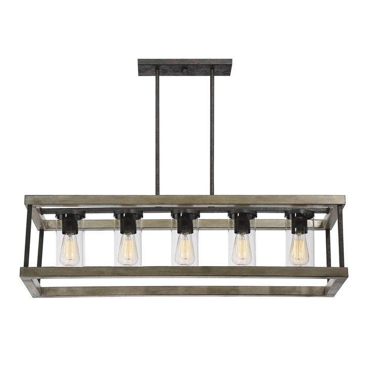 1000 ideas about rectangular chandelier on pinterest chandeliers modern chandelier and lighting. Black Bedroom Furniture Sets. Home Design Ideas