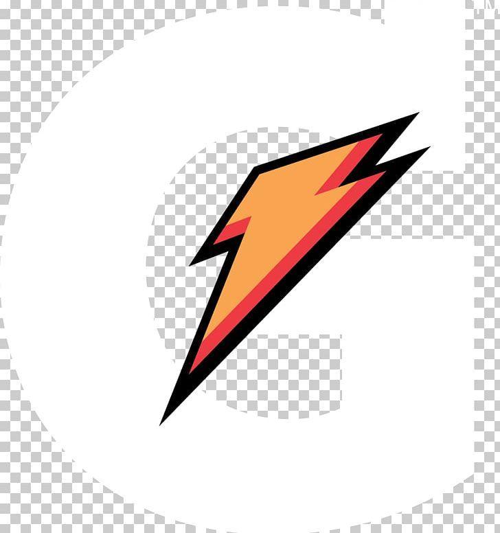 The Gatorade Company Logo Sports Amp Energy Drinks Brand Png Angle Best Brand Company Drink Company Logo Drinks Logo Drinks Brands