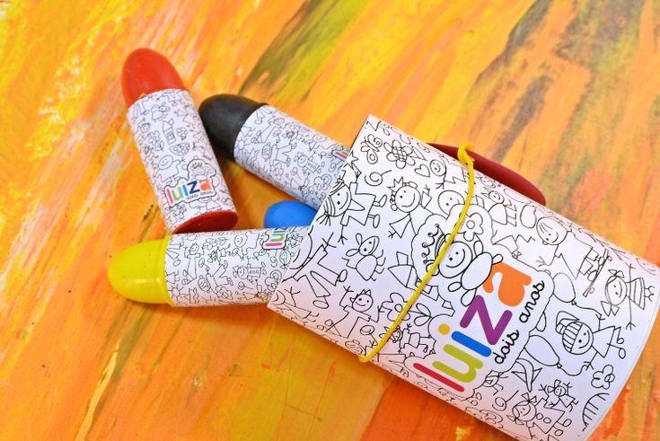 Confira 31 sugestões de lembrancinhas criativas para festas de aniversário - Gravidez e Filhos - UOL Mulher