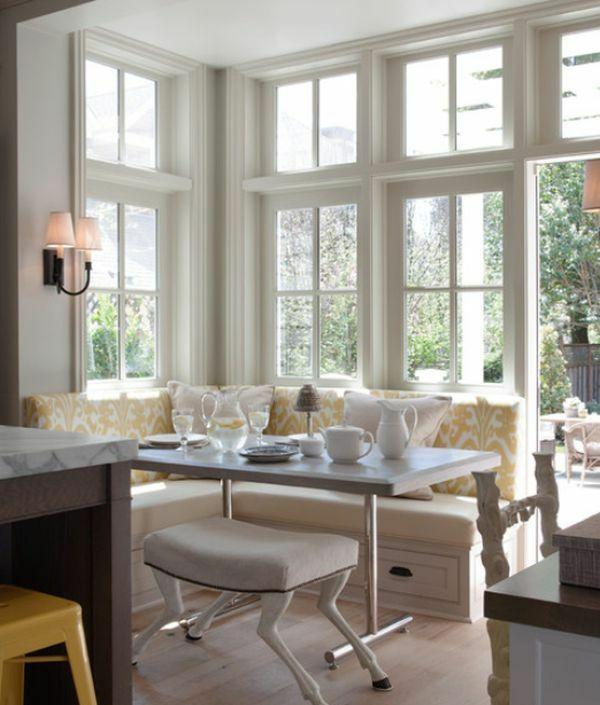 75 besten Küche Bilder auf Pinterest | Küchen design, Küchen modern ...